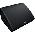 Martin Audio LE200 Two-way Bi-amp/Passive Coaxial Differential Dispersion Stage Monitor