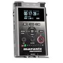 Marantz PMD561 Handheld Solid State Recorder