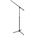 On-Stage 36 to 63 Inch High Euro Boom Mic Stand