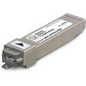 Matrix Switch MSC-SFPRX-HDMI HDMI SFP Input Module