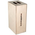 Matthews 259535 Full Size Apple Box - 8inH x 12inW x 20inL