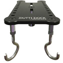 Matthews 395415 Dutti Dock Lightweight Camera Docking Sled