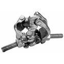 Matthews 425159 Right Angle Grid Clamp