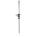 Matthews 429672 Telescoping Hanger Single Extension 6 Ft. (1828mm)