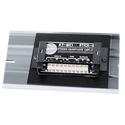 RDL MSR-1 Snap Rail Adapter - Stick-On Series
