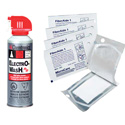 Markertek Fiber Optic Cleaning Kit