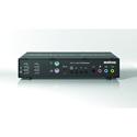 Matrox AV-F120RXF AVIO F120 Receiver