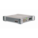 Matrox MXO2 LE MAX SDI/HDMI/Analog HD/SD Video and Pro Audio I/O - H.264 Encoder