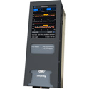 Murideo MUR-M4SOL-BASE HDbaseT Tester Base Unit with Looper and Case (Battery Operated)