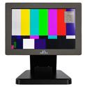 Murideo MON-SING 4K HDMI Field Test Monitor