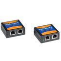 MuxLab 500401 HDMI Econo Plus Extender Kit