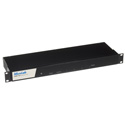 MuxLab 500420 HDMI 1x4 Distribution Hub