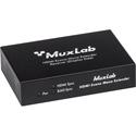 MuxLab 500451-RX HDMI Mono Receiver