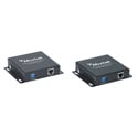 Muxlab 500752-TX HDMI over IP Extender Transmitter with PoE