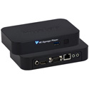 Muxlab 500769 HDMI 2.0 Digital Signage/Media Player