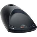Shure MX890-G5 Wireless Gooseneck Base Transmitter 494 - 518 MHz