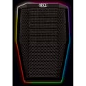 MXL AC-404-LED USB Boundary Mic with Color Changing LED Base