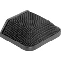 MXL AC-44 USB Boundary Conferencing Microphone - Black
