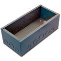 Mystery BBTC1 TC10 4 Inch Deep Backbox