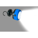 Amazing LED Swivel Light with Magnet and Hook