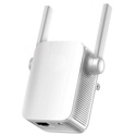 NTI E-WIFI-RE Environment Monitoring System WiFi Range Extender