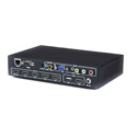 NTI SPLITMUX-VWC-4HDLC Multi-Format HD Video Wall Controller: 2x2