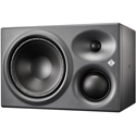 Neumann KH 310 R 3-Way Active Near-Field Reference Monitor - Right
