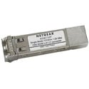 Netgear ProSafe AGM732F SFP Transceiver 1000BASE-LX Single Mode LC GBIC