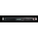 Niagara 9100-2DE - Streaming Media System - 2 HD or SD/SDI - Embedded Audio -SDI