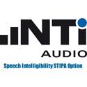 NTI 600-000-338 XL2 STI-PA Speech Intelligibility Option for XL2 Analyzer
