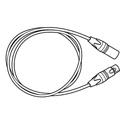 NTI 600 000 364 10 Meter ASD Cable