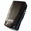 NTI 600 000 335 XL2 Ready-Case