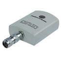 Neutrik NXPA144035 Xirium Pro 14dBi Directional Antenna