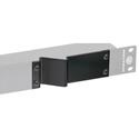 Neutrik NZPFBP Panel Frame Blind Plate opticalCON