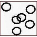 Littlite O-KIT-X Spare O-rings for X Series Hoods (12 Pack)