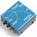 Hosa ODL 312 OPT-S/PDIF AES-EBU Converter
