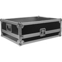 Odyssey FZTF1 Road Case for Yamaha TF1 Digital Mixer