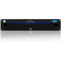 MultiDyne OGX-FR-CN-P openGear Frame with 1 PS - Cooling and Advanced Networking - 2RU