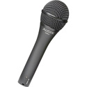 Audix OM2 Dynamic Hypercardioid Vocal Mic