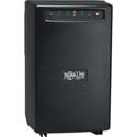 Tripp Lite OmniSmart 1500XL Line-Interactive UPS
