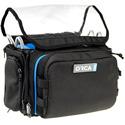 Orca OR-28 Mini Audio Bag