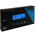 Osprey Video VB-UH HDMI to USB 3.0 Video Capture Device