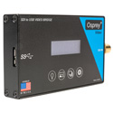 Osprey Video VB-US SDI to USB 3.0 Video Capture Device - BSTOCK - Repaired and Used - Missing Unit Boxes