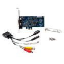Osprey 210e PCIe Video Capture Card