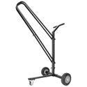 On Stage Stands SMC5000 Music Stand Cart