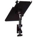 On-Stage Stands TCM9261 iPad Mini Snap-On Cover w/ Round Clamp