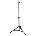 On-Stage Stands TS9900 u-mount Travel-Ease Tablet Stand