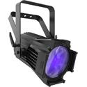 Chauvet OvationP56UV True (365 nM) UV Light with Homogenized Single Source