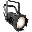 Chauvet Ovation P-56VW Variable White PAR-Style Fixture with Homogenized Single Source of Light