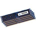 OWC 1866D3R9M64 64.0GB 4 x 16.0GB PC3-14900 DDR3 Mac Pro Late 2013 RAM Memory Matched Set - 4 x 16GB